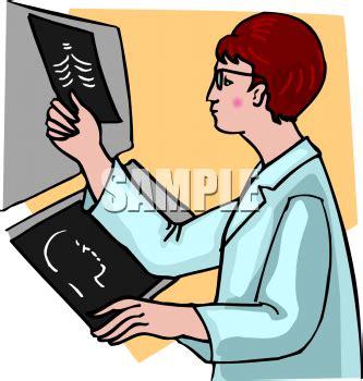 Radiologic Technologist Cover Letter - WorkBloom